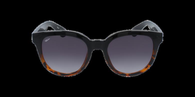 Óculos de sol senhora LUZ BK preto/tartaruga