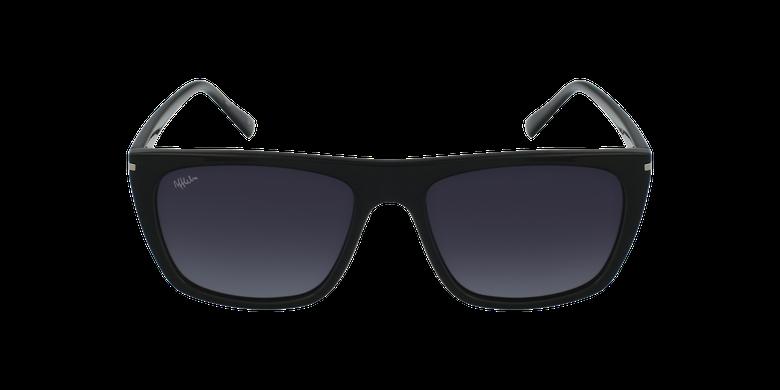 Óculos de sol ARIANY BK preto