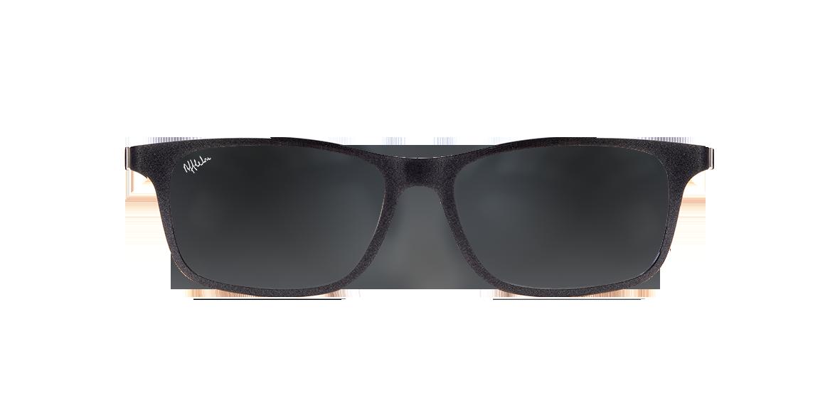 afflelou/france/products/smart_clip/clips_glasses/TMK14SU_BK01_LS02.png