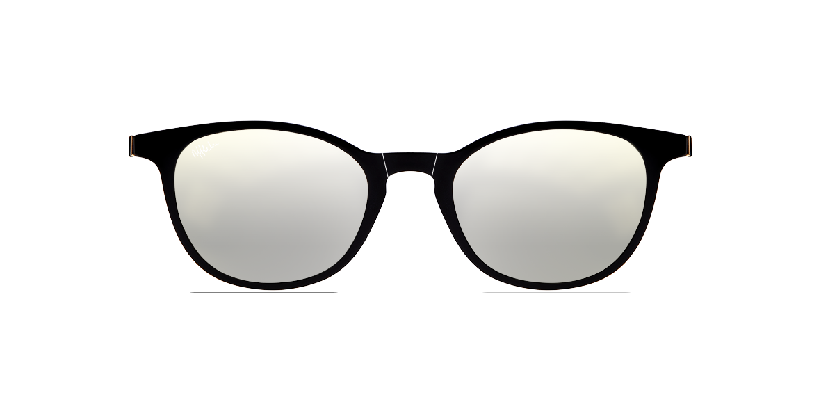 afflelou/france/products/smart_clip/clips_glasses/TMK18BB_BK01_LB01.png