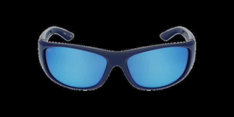Lunettes de soleil ANTON bleu