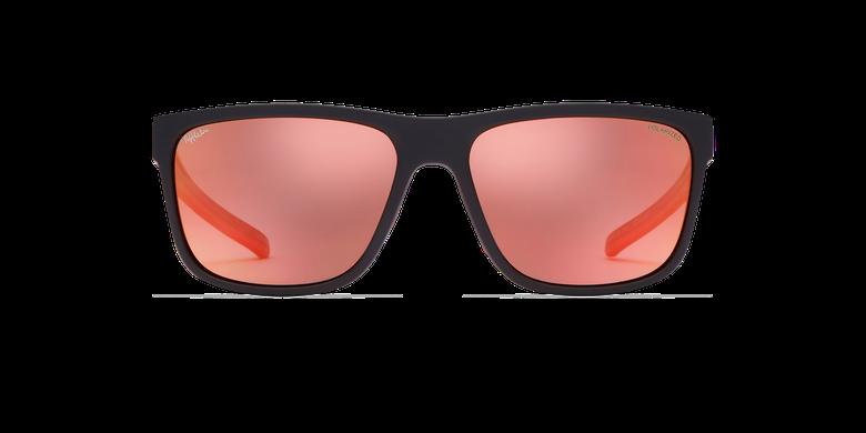 Gafas de sol hombre WAYNE negro