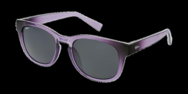 Óculos de sol criança POROMA PU violeta