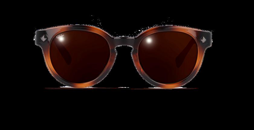Gafas de sol niños MELODY carey - vista de frente