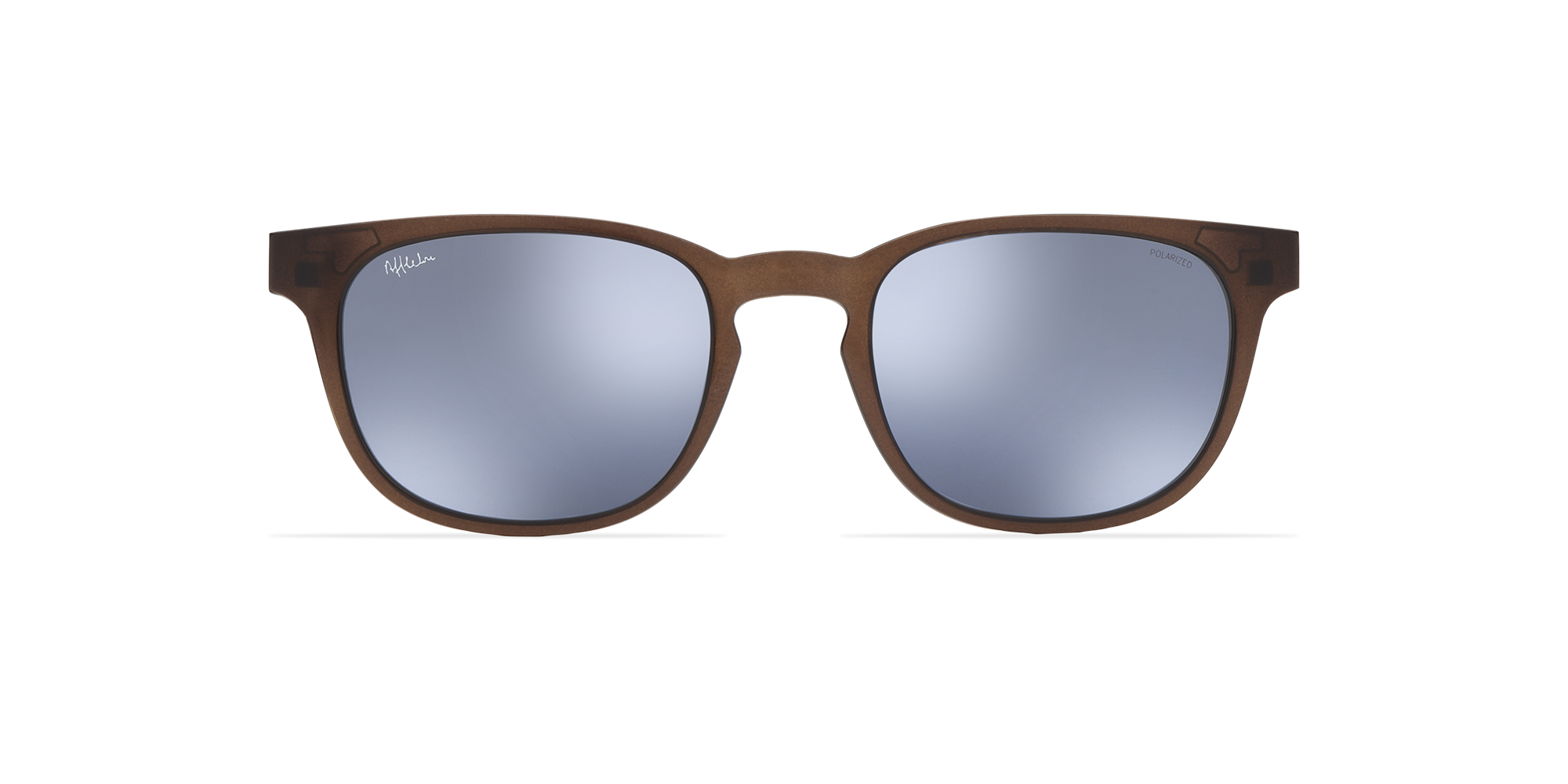 afflelou/france/products/smart_clip/clips_glasses/TMK33PRGY015120.png
