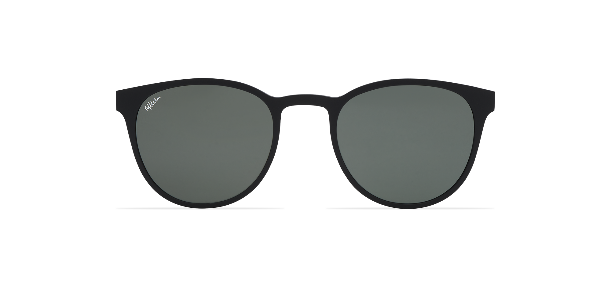 afflelou/france/products/smart_clip/clips_glasses/TMK44SUBK014920.png