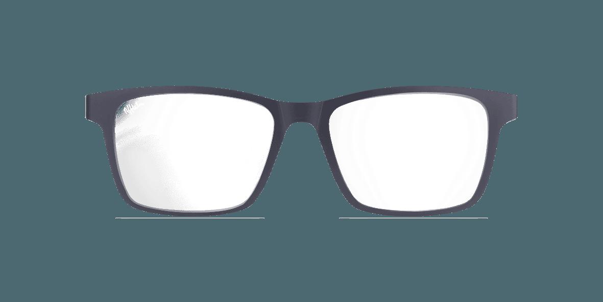 afflelou/france/products/smart_clip/clips_glasses/TMK01NV_C4_LN01.png