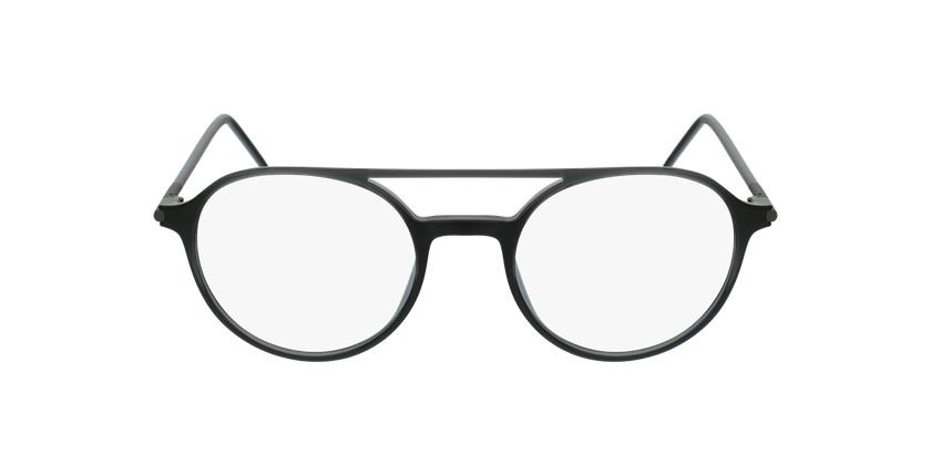 Óculos graduados MAGIC 74 GY cinzento - Vista de frente