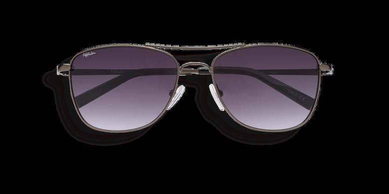 Óculos de sol homem BELEM cinzento