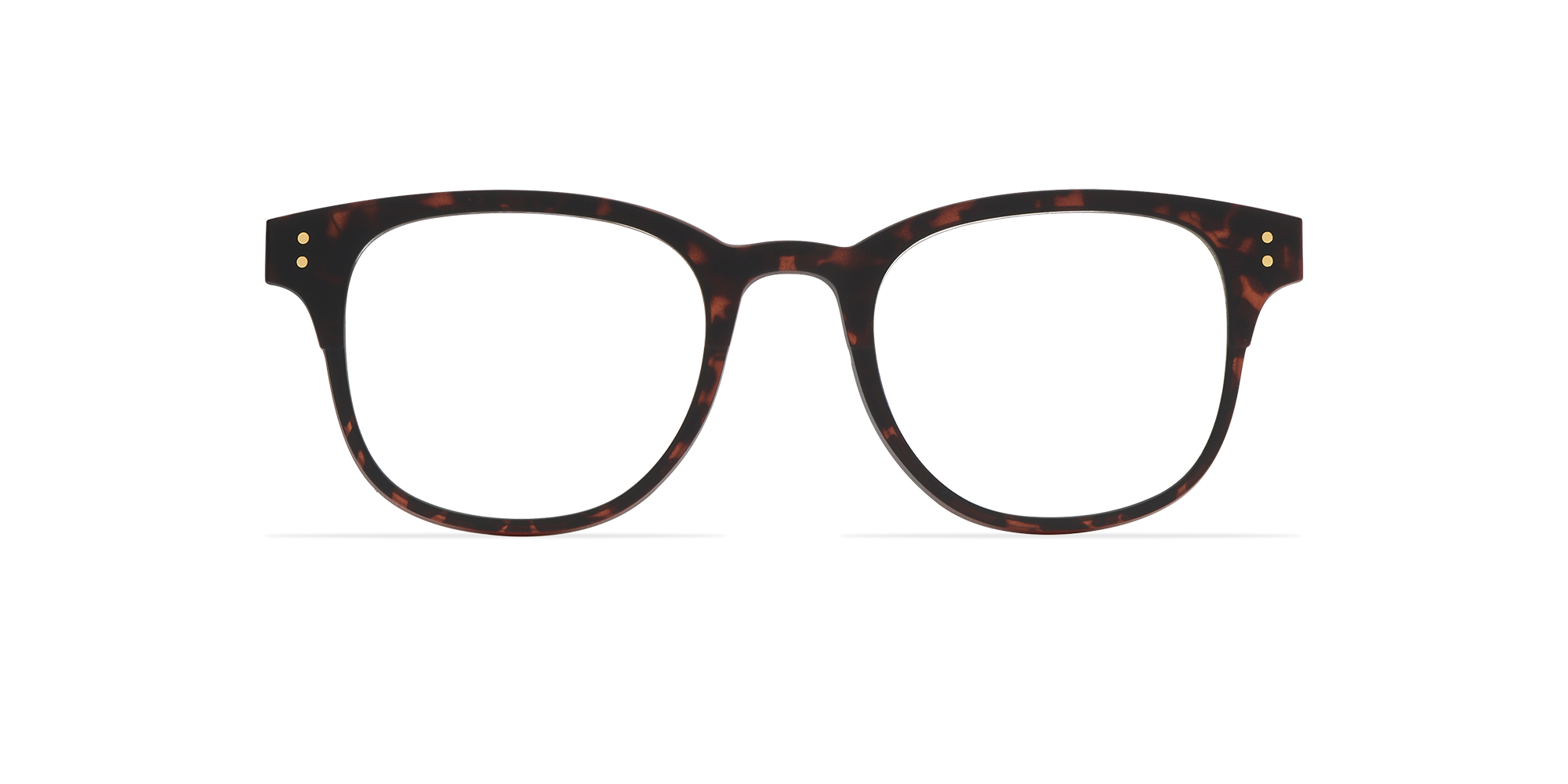 afflelou/france/products/smart_clip/clips_glasses/TMK34BBTO015021.png