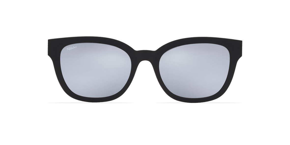 afflelou/france/products/smart_clip/clips_glasses/TMK17XL_BK01_XL07.png