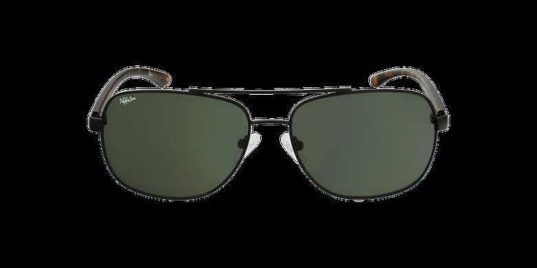 Óculos de sol homem CRUZ BK preto/tartaruga