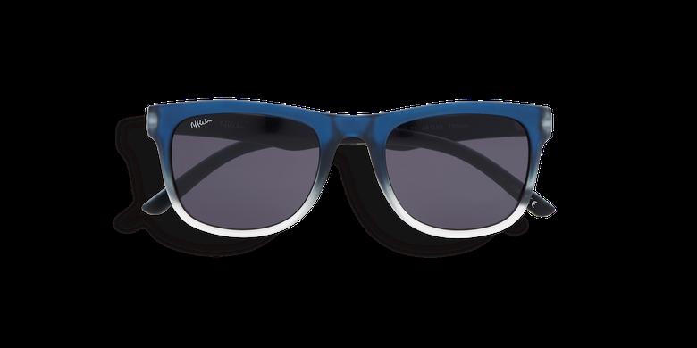 Óculos de sol criança NERJA  (Tchin-Tchin +1€) azul