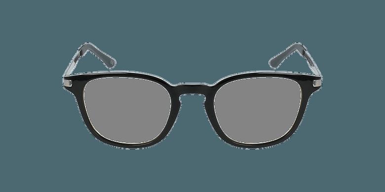 Óculos graduados MAGIC 40 BLUEBLOCK - BLOQUEIO LUZ AZUL preto