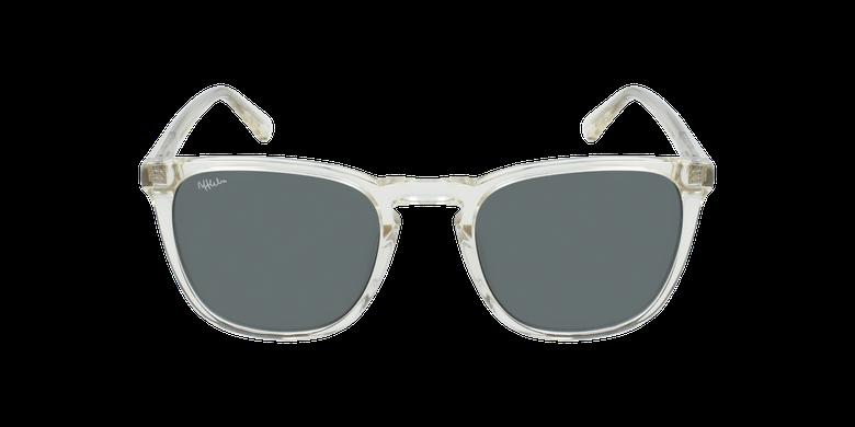 Óculos de sol homem ERVIN CR cristal