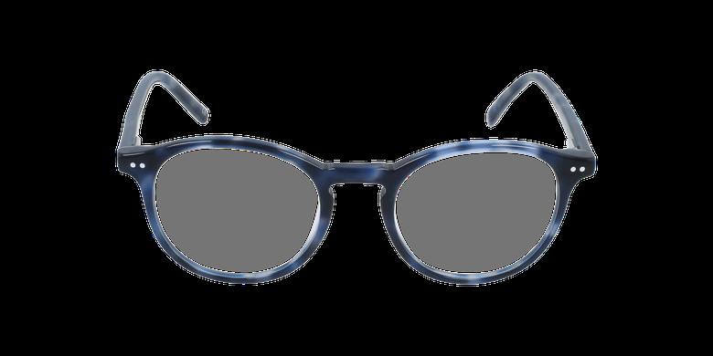 Óculos graduados criança MAE BL (TCHIN-TCHIN +1€) azul