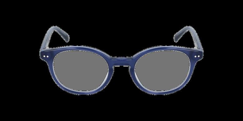 Óculos graduados criança Chris bl (Tchin-Tchin +1€) azul