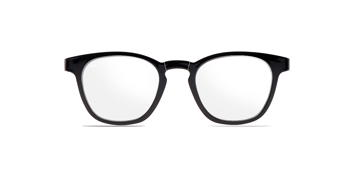 afflelou/france/products/smart_clip/clips_glasses/TMK15NV_BK01_LN01.png