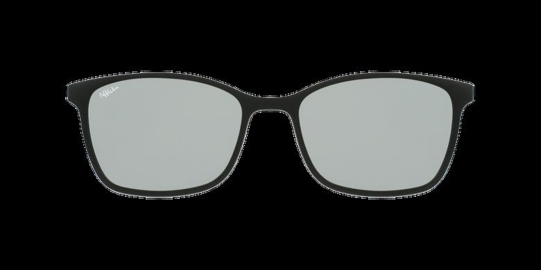 CLIP MAGIC 55 REAL 3D - Vista de frente