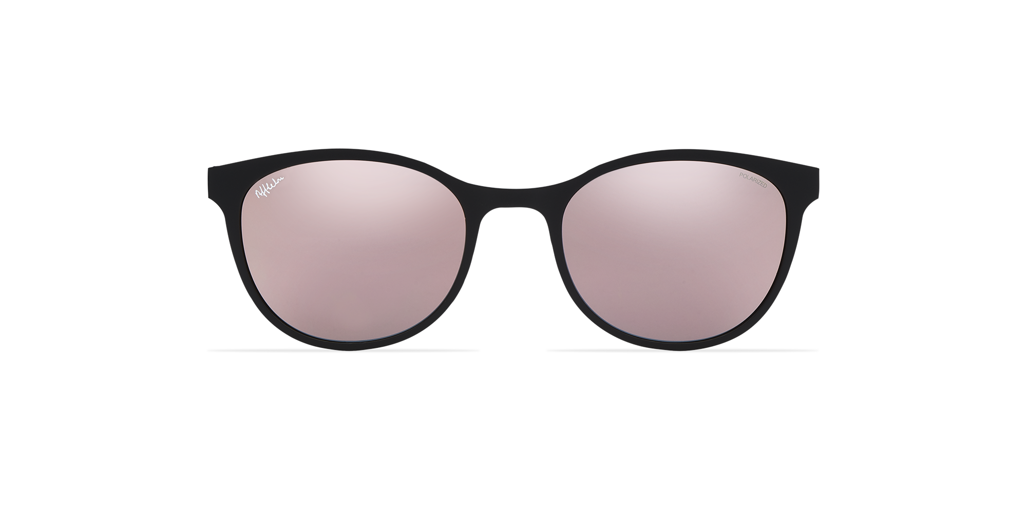 afflelou/france/products/smart_clip/clips_glasses/TMK45PRBK014818.png