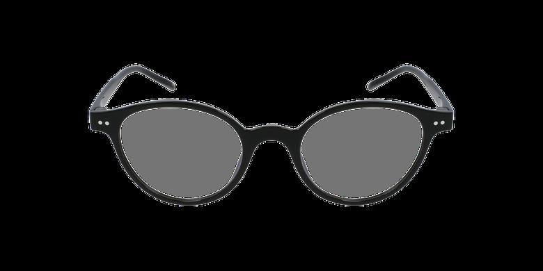 Lunettes de vue femme MAGIC 49 BLUEBLOCK noir