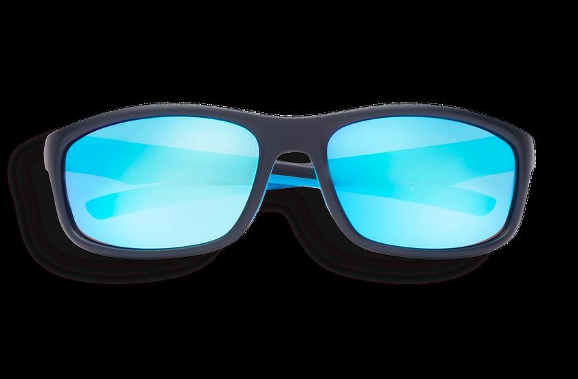 Gafas de sol hombre DUNDEE azul - danio.store.product.image_view_face