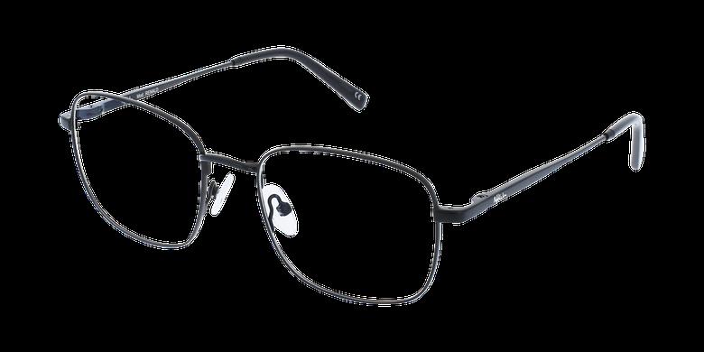 Lunettes de vue homme RENALD noir