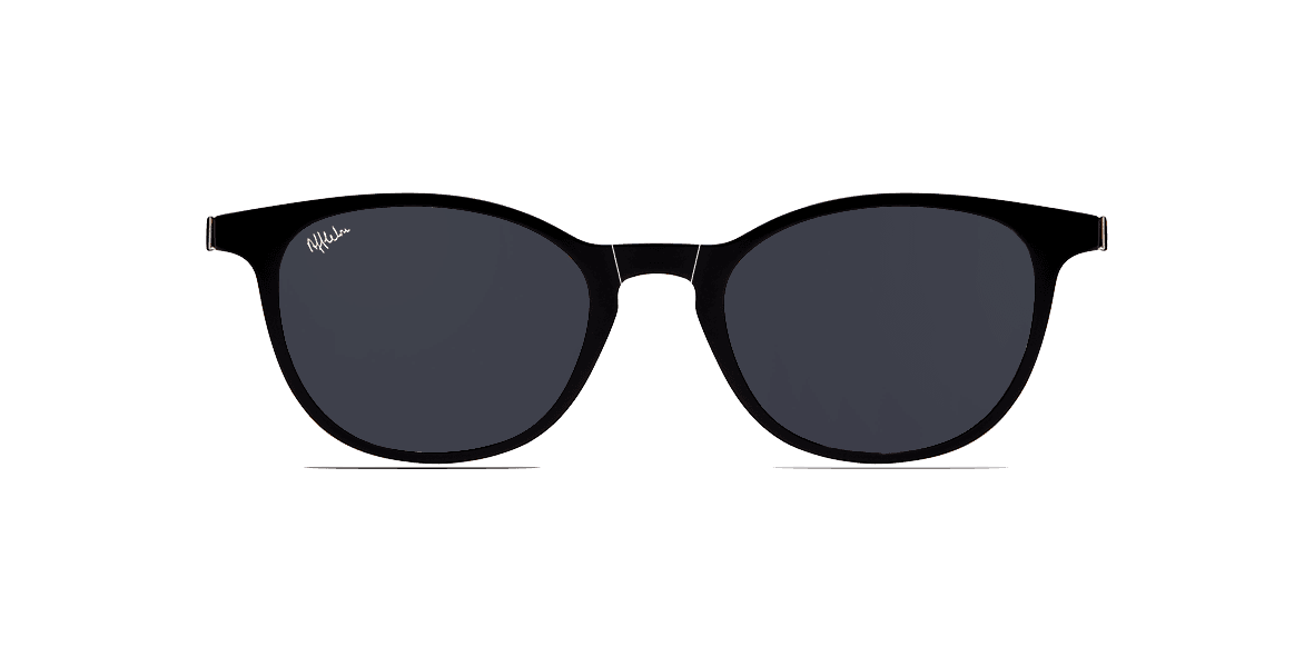 afflelou/france/products/smart_clip/clips_glasses/TMK18S4_BK01_LS15.png