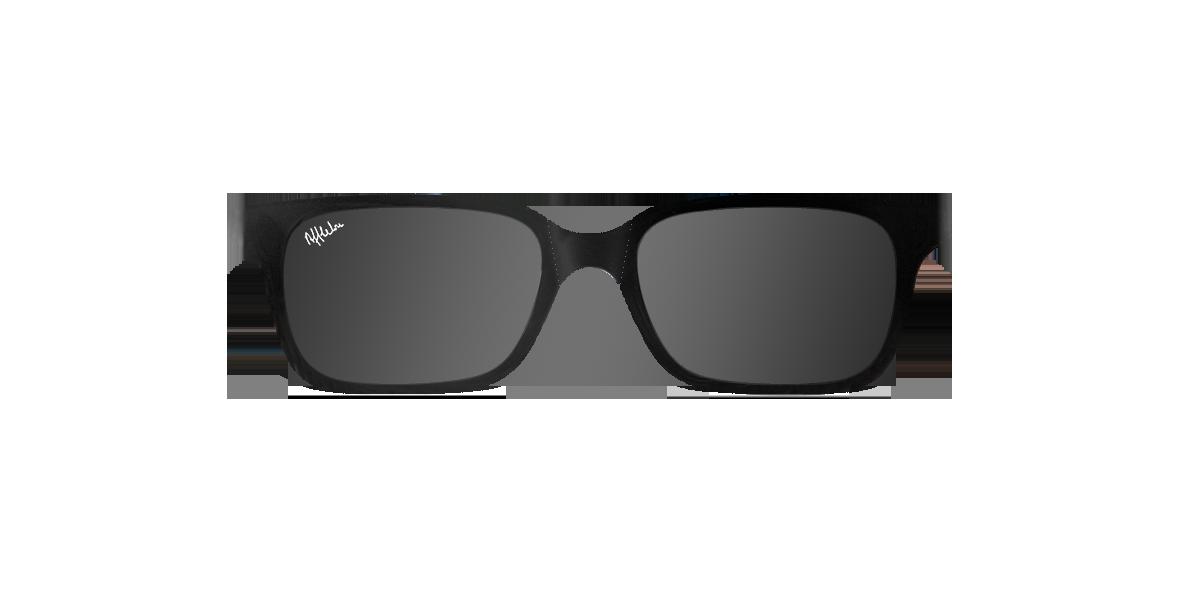 afflelou/france/products/smart_clip/clips_glasses/TMK12I3_BK01_LX01.png