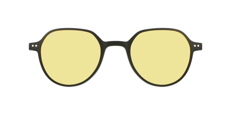 MAGIC CLIP 95 NIGHTDRIVE - Vue de face