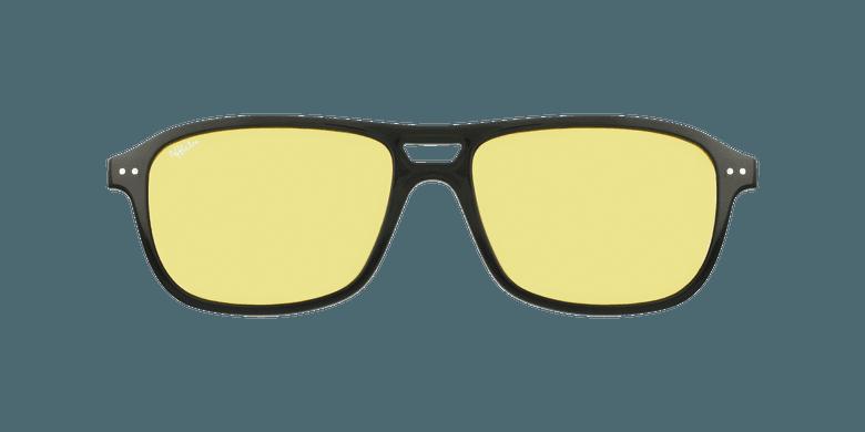 TMGK82YE - Vue de face