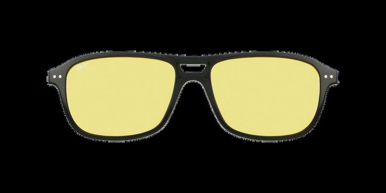 MAGIC CLIP 82 NIGHTDRIVE - Vue de face