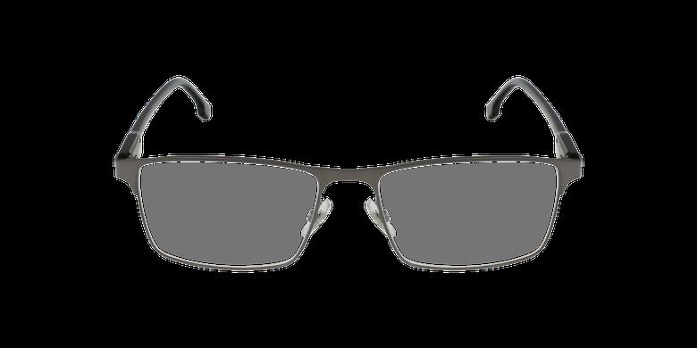 Lunettes de vue homme 226 gris