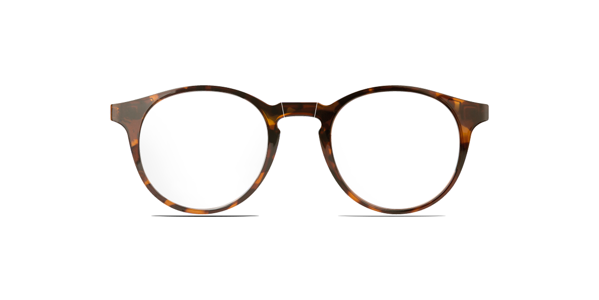 afflelou/france/products/smart_clip/clips_glasses/TMK10NV_TO01_LN01.png