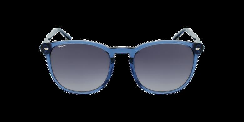 Óculos de sol JACK BL azul/branco