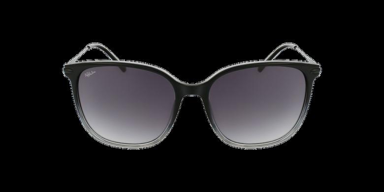 Óculos de sol senhora CAMARA BK preto