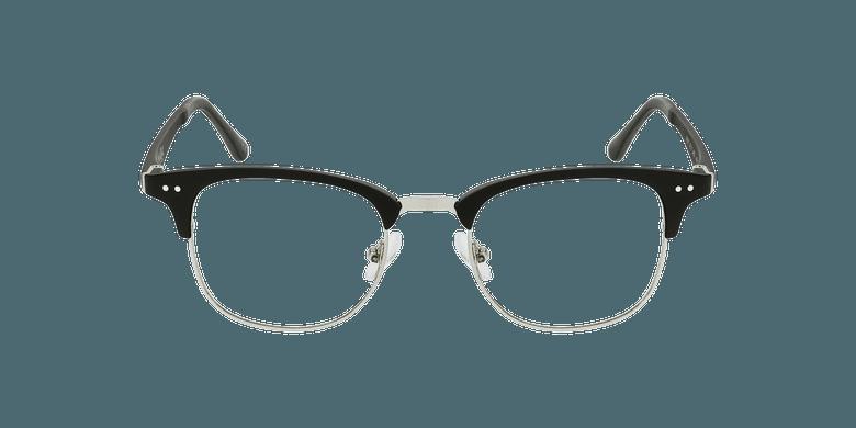 Lunettes de vue MAGIC 92 noir/argenté