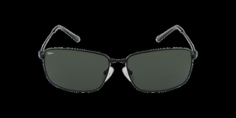 Óculos de sol homem EBRO BK preto