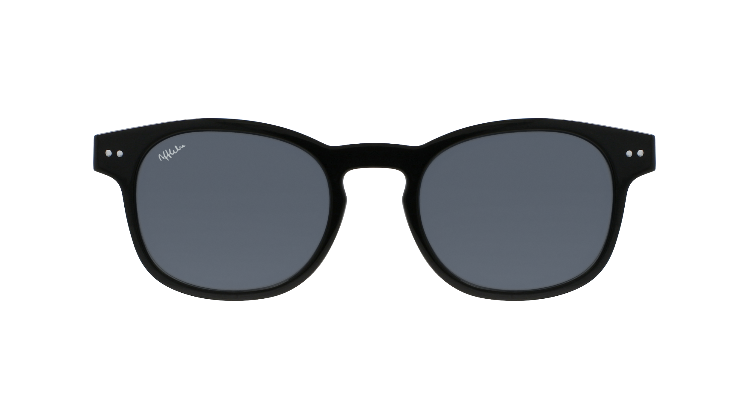 afflelou/france/products/smart_clip/clips_glasses/07630036452929.png