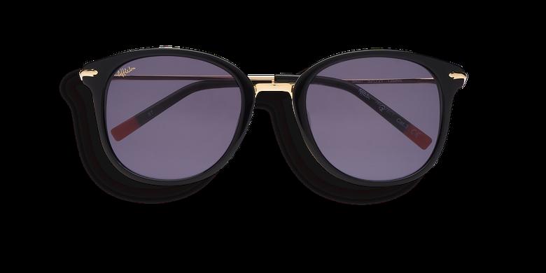 Óculos de sol senhora CANOWA preto
