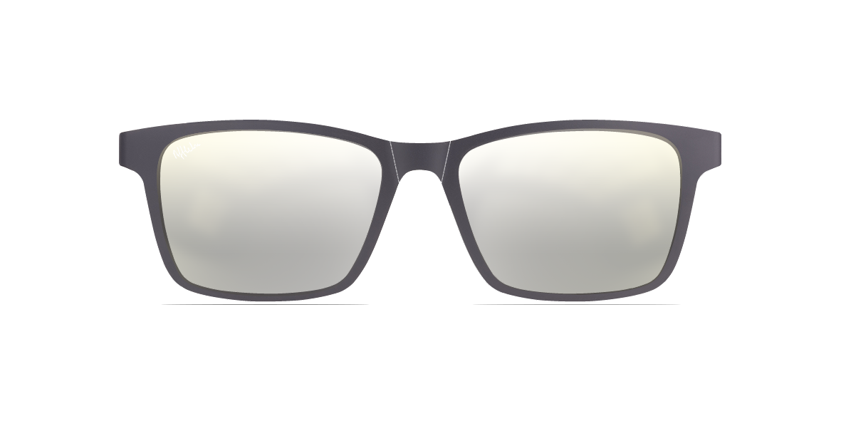 afflelou/france/products/smart_clip/clips_glasses/TMK01BB_C5_LB01.png