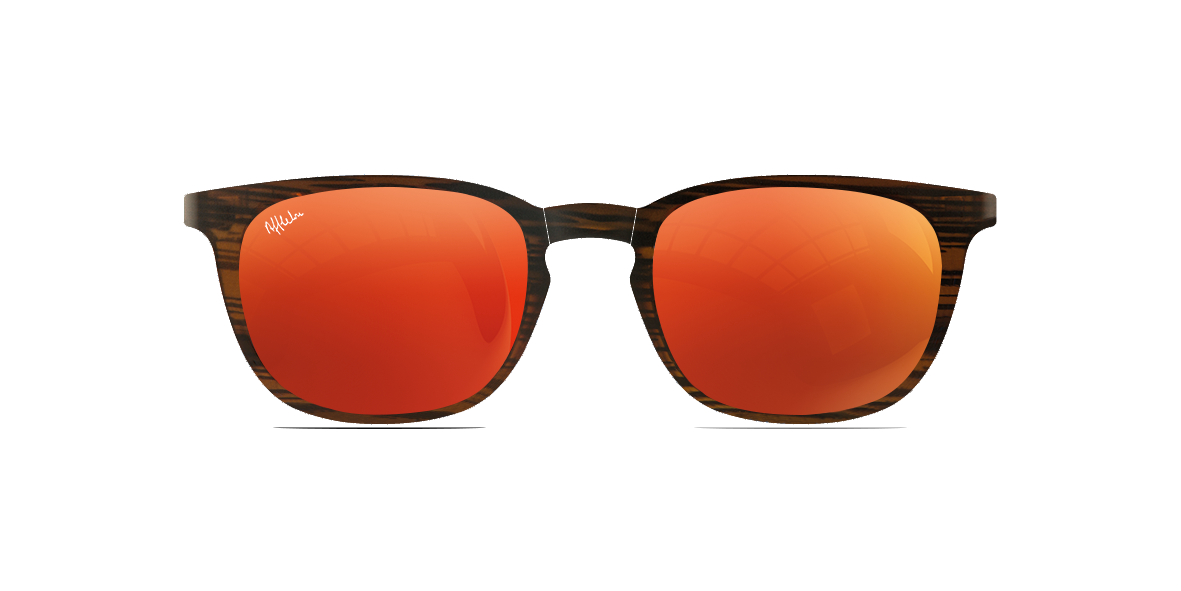 afflelou/france/products/smart_clip/clips_glasses/TMK07PR_BR01_LP11.png