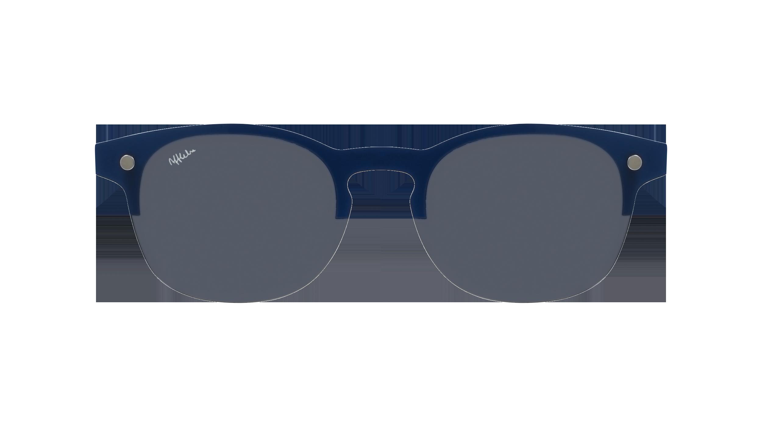 afflelou/france/products/smart_clip/clips_glasses/07630036457948.png