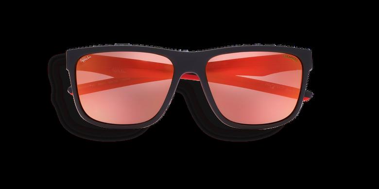 Óculos de sol homem WAYNE azul