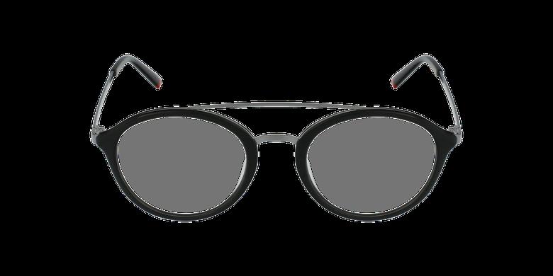 Lunettes de vue ROSSINI noir