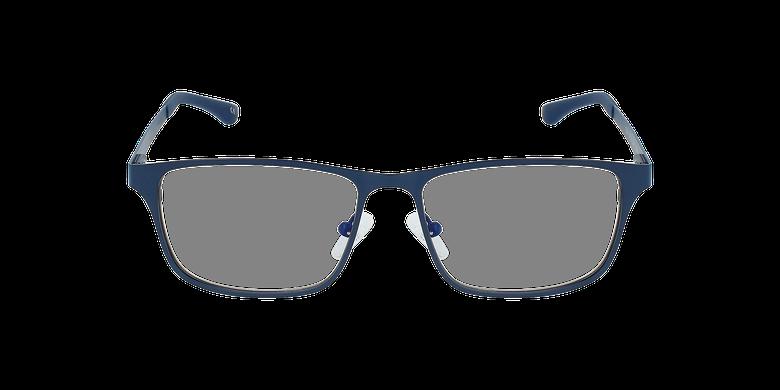 Óculos graduados homem MAGIC 41 BLUEBLOCK - BLOQUEIO LUZ AZUL azul