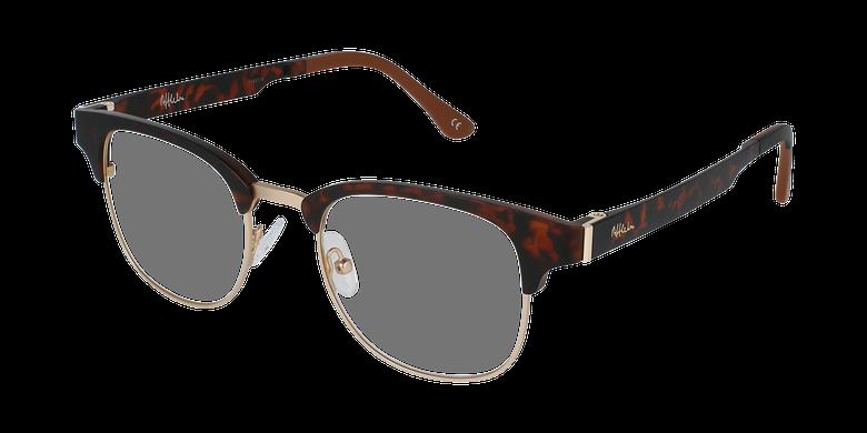 Gafas oftálmicas MAGIC 34 BLUEBLOCK carey/dorado