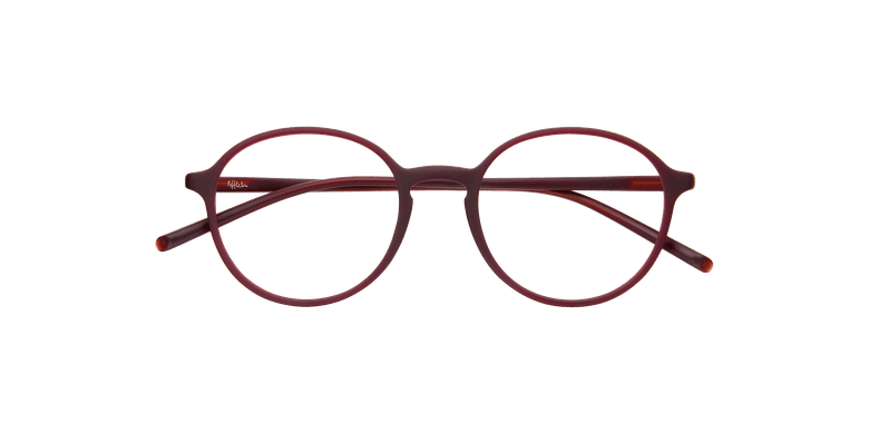 Gafas graduadas hombre LIGHT TONIC carey