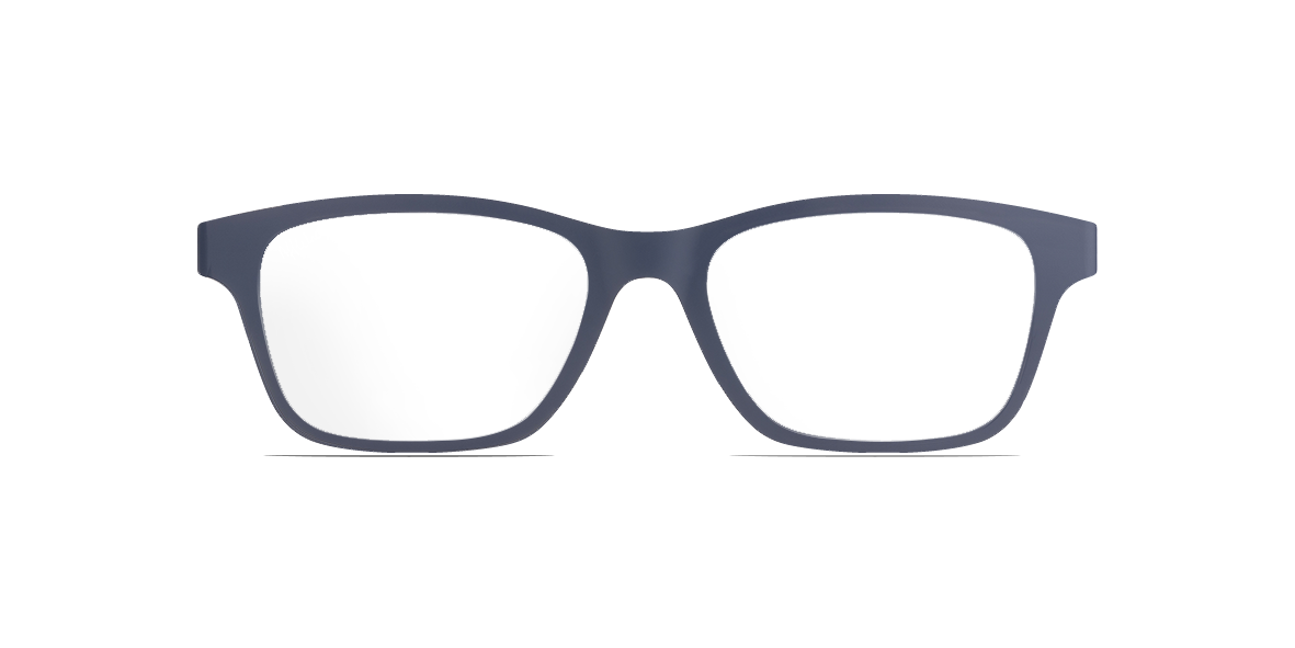 afflelou/france/products/smart_clip/clips_glasses/TMK02NV_C3_LN01.png