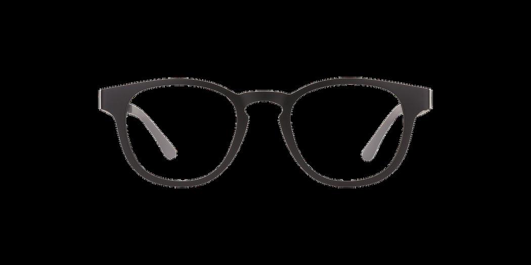 Lunettes de vue homme SMART 5 noir